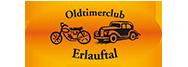 Oldtimerclub Erlauftal -